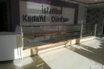 İSTANBUL-KADAYIF-DÜNYASI-TARSUS-360x240-min