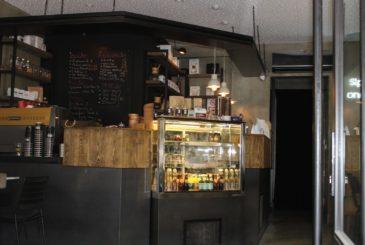 Soscial Cafe-ADANA