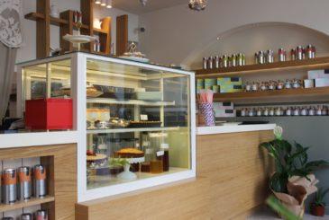 TANTE CAFE-ADANA