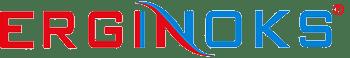 Erginoks Endüstriyel Mutfak Ürünleri Şirketi Resmi Logosu