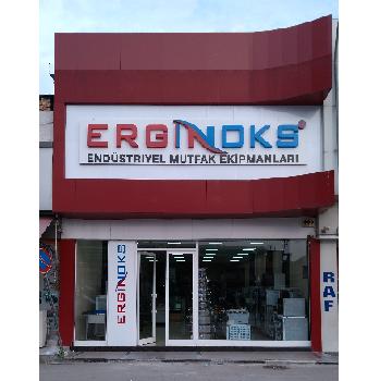 erginoks-çarsı-sube